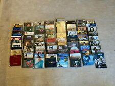 CD Sammlung 82 CDs