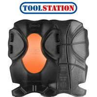 SNICKERS FLOORLAYER KNEEPADS 9118 ONE SIZE