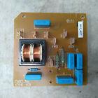 700L1AUS HOOVER WashingMachine PCB LOGIC BOARD 7021-1426-01B 47841-405 9912-4817