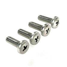 Stand Screws for Philips 42PFL7403D/27, 42PFL7403D/F7, 42PFL7704D/F7
