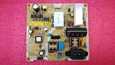 T27B350AC power board BN44-00506A PD27A0Q PSLF680501A