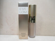 Eve Lom Radiance Lift Foundation Spf 15 Alabaster 1 1Oz