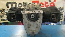 Motore senza cambio Complete engine no gearbox BMW R 1200 GS Adventure 08 09