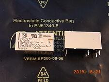 De1a-24v Relay Relè BOBINA coil voltage 24vdc 10a 250v 30vdc Panasonic