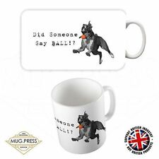 Novelty Ceramic/Pottery Collectable Mugs