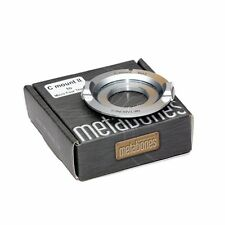 Metabones c mount lens to micro 4/3 adaptateur iii