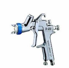 ANEST IWATA W-300WB-141G 1.4mm without cup water-based paint W300WB spray gun