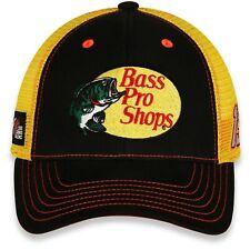 Martin Truex Jr  Adjustable Sponsor Hat  # 19 - 2020 Team Joe Gibbs Racing