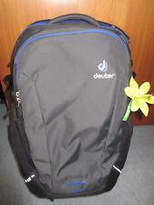 Deuter Giga Bike SL Damen-Rucksack, Daypack, graphite-black, 28 L