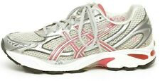 Asics DuoMax GT-2150 Womens Running Shoes T054N Size 7