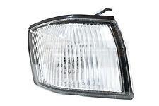 NISSAN OEM S14 240SX SILVIA KOUKI FRONT CORNER LAMP 26170-81F25 (RIGHT)
