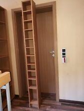 paidi m bel g nstig kaufen ebay. Black Bedroom Furniture Sets. Home Design Ideas