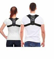 True Fit Posture Corrector Belt Adjustable for Women & Men