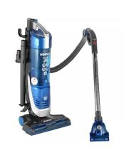 New Hoover VE01 Velocity Evo Pets Upright Vacuum Cleaner Hepa13 Filter Bagless