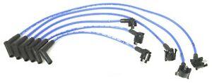 Spark Plug Wire Set-NGK NGK Canada 52184