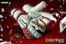 Rinat Egotiko Quantum Pro Goalkeeper Gloves size 8,9,10