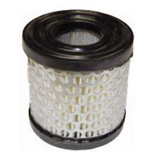 Air Filter Fits Wacker BS45Y BS52Y BS65Y Rammer