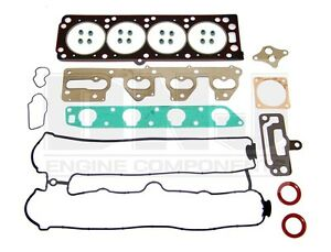 Head Gasket Set Dnj Engine Components HGS529