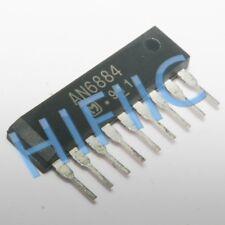 5PCS AN6884 5-Dot LED Driver Circuit ZIP9