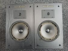 SPEAKERS LARGE X2 AC Acoustic Research