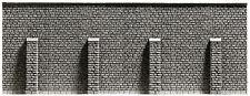 Noch 58056 Stützmauer, 33,4 x 12,5 cm +Neu+