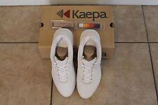 Brand New Kaepa Aerial Sneaker Cheer Size 10.5