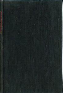 EO 1917 GUSTAV MEYRINK : WALPURGISNACHT. PHANTASTISCHER ROMAN
