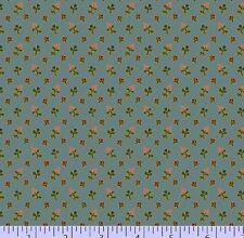 Georgetown Judie Rothermel fabric Marcus Fabrics material 1613 cornflower blue