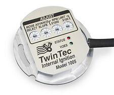 Daytona Twin Tec Model 1005 Internal Ignition - 3005S-EX