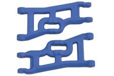 RPM Querlenker vorn blau Rustler & Stampede - RPM80245