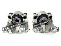 FITS VAUXHALL ASTRA MK4 G 1998-2005 SALOON FRONT LEFT & RIGHT BRAKE CALIPERS