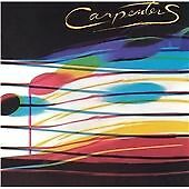 Carpenters - Passage (Remastered)  CD  NEW/SEALED  SPEEDYPOST
