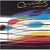 Carpenters - Passage (Remastered)  CD  NEW/SEALED  SPEEDYPOST