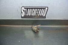 2003 03 Polaris Sportsman 600 4x4 Starter One Way Clutch Starter Bendix