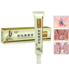 Useful Ointment Cream Internal Hemorrhoids Piles External Anal Fissure