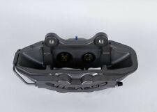 Disc Brake Caliper Rear Right 172-2518 fits 11-13 Chevrolet Corvette