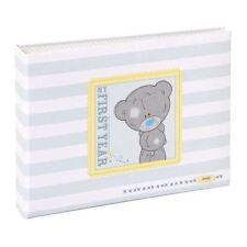 Me to You - Babys 1st Year Photo Album - Tiny Tatty Teddy Bear