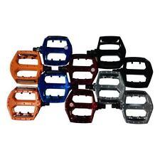 Pedales universal de aleación para bicicletas