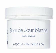 GERnetic MARINE DAY BASE 150 ml