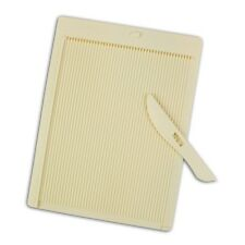 Tattered Lace Card Making Supplies