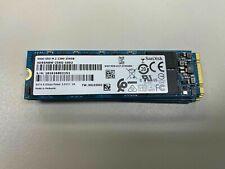 SanDisk X600 256GB SATA M.2 SSD (SD9SN8W-256G-1002)(M+B Keys)