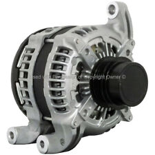 Alternator For 2015 Ford Mustang 2.3L 4 Cyl 10284