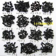 300Pcs Laptop Notebook Screws Kit Applicable to the majority of notebook screws