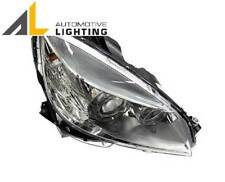 Mercedes-Benz C350 C300 W204 Headlight Assembly Passenger Right (Bi-Xenon) O.E.M