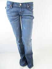 Rock&Republic Jeans Jagger Plasma Hose Neu 27