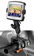 SUPPORTO MOTO RAM-B-345-TO7U PER TOMTOM ONE  One IQ Routes edition, Europe 42