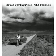 """- Bruce Springsteen """"The Promise"""" 2 CD NUOVO"""