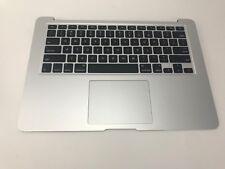 Original  MacBook Air 13 A1466 -TOP CASE + KEYBOARD + TRACKPAD - 2013 2014 2015