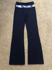 ffe9232a309a Track Pant Blue Activewear Bottoms for Women for sale