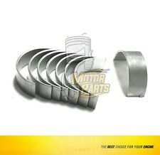 Rod Bearing Set For Ford Lincoln Mercury 4.7 5.0 L OHV - SIZE 020